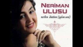 Neriman Ulusu - HALAY