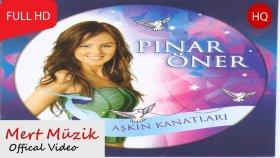 Pınar Öner - Ağlayamam