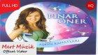 Pınar Öner -  Aşkın Kanatları