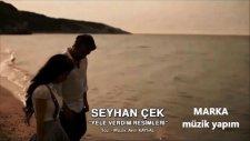 Seyhan Çek - Yele Verdim Resimleri (Official Music Video)