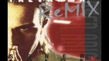 Soner Arıca - Bu Mu Sevda (Remix)