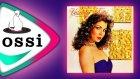 Yasemin Kutsi - Full Albüm