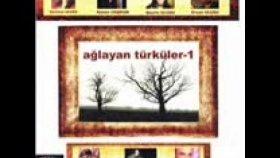 Ali Kızıltuğ - BENİM ANAM O KÖYLERDE
