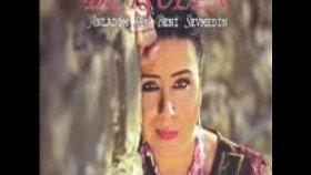 Beysülen - Bana Göre Değil (Official Video)
