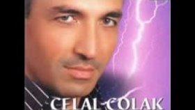 Celal Çolak - Bu Aralar (Official Video)