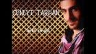 Cüneyt Tarhan - Aklıma Düştüğün Zaman (Official Video)