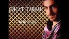 Cüneyt Tarhan - Bana Da Yazık Değil Mi (Official Video)