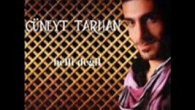 Cüneyt Tarhan - Yaralıdır (Official Video)