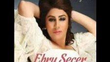 Ebru Seçer - Şimdi Yar Kimin Yanında (Official Video)
