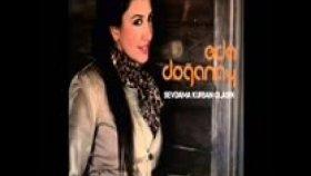 Eda Doğanay - AYRILALIM