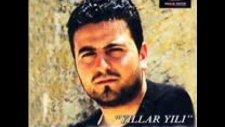 Ercan Ulusu - Yıllar Yılı (Official Video)