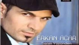 Erkan Acar - LE LE WERE