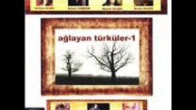 Erkan Acar - SORMAYASIN