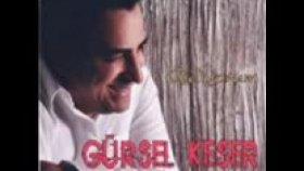 Gürsel Keser - Eşka Dila (Official Video)