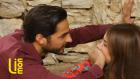 Hayat Sevince Güzel - 14.bölüm Kamera Arkası 29.09.2016