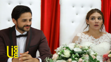 Hayat Sevince Güzel - 15.Bölüm Final Kamera Arkası 03.10.2016