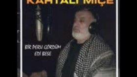 Kahtalı Mıçe - Bı Miri Dilo (Official Video)