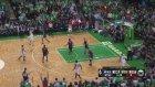 Kelly Olynyk'ten Wizards'a Karşı 26 Sayı, 5 Ribaund & 4 Asist - Sporx