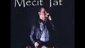 Mecit Tat - Gülümse (Official Video)