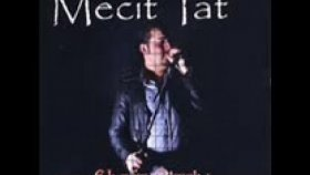 Mecit Tat - Söyle (Official Video)