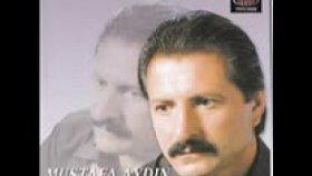 Mustafa Aydın - Bulunsun (Official Video)