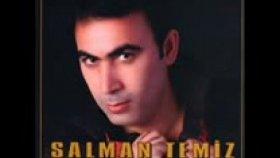 Salman Temiz - Dön De Gel (Official Video)