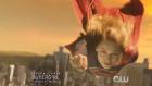 Supergirl 2. Sezon 22. Bölüm Sezon Finali 2. Fragmanı