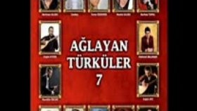 Taner Özdemir - İHANET HANÇERİ