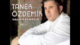 Taner Özdemir - Seni Sevdiğime Pişman Ettirme