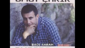 Umut Cakir - BADI SABAH