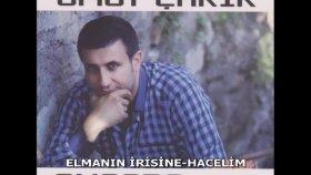 Umut Cakir - ELMANIN İRİSİNE-HACELİM