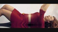 Unıverse Of Susan - Hello Hello  (Vocalist: Helena Valkyr)