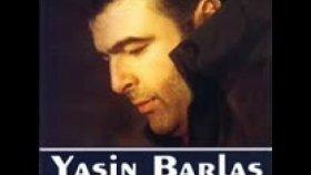 Yasin Barlas - Garip Başım (Official Video)