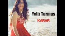 Yeliz Turmuş - Erzurumda Gülahmette Evim Var (Official Video)