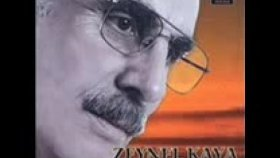 Zeynel Kaya - Hain Dost (Official Video)