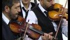 Erkan Çelik & Coşkun Yıldız - Dışarda Kar Yağıyor
