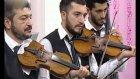 Erkan Çelik & Coşkun Yıldız - Vur Gitsin Beni