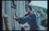 Jeannette l'enfance de Jeanne d'Arc (2017) Fragman