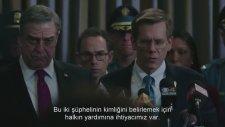 Kara Gün (Patriots Day) Türkçe Altyazılı Fragman