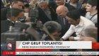Kemal Kılıçdaroğlu - CHP Grup Toplantısı (16 Mayıs 2017)