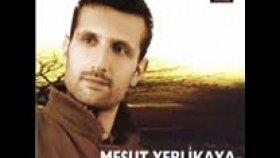 Mesut Yerlikaya - Niçin Ağlamayım (Official Video)