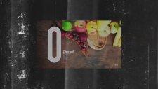 Meyve Suyu | Nektar | Oberhof Drinks