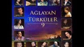 Nazmi Can - Eyvandan Yarim (Official Video)