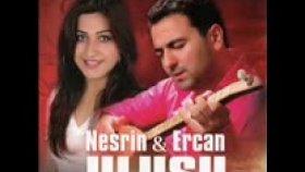 Nesrin & Ercan Ulusu - Aliye Ulaşır Yolum (Official Video)