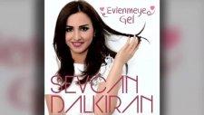 Sevcan Dalkıran - Ay Balam