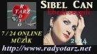 Sibel Can -  Ebedi Sevgili Şiirli Yorum Nazenin