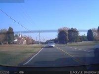 Tesla Otopilotun Önlediği Kazalar