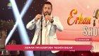 Erkan Çelik & Adnan Yavuzer -Keskin Bıçak