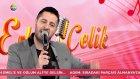 Erkan Çelik & Adnan Yavuzer & Sevcan Dalkıran - Nereden Bileceksiniz