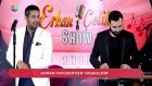 Erkan Çelik & Adnan Yavuzer -Yokluğunun Son Sezon Finalindeyim - (Hoşgeldin)